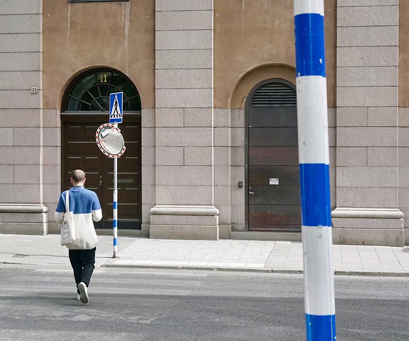Street-Johan-Tappert-WeAreCreators-Thumbnail